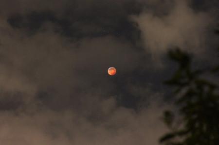 S20141008_moon_1