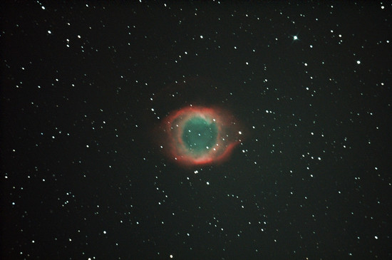S20150918_ngc7293_cmp1_si1_psc1